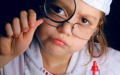 Behandelcriteria opgesteld voor het verstrekken van burosumab aan kinderen en volwassenen met XLH